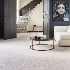 Soft Newcastle Carpet