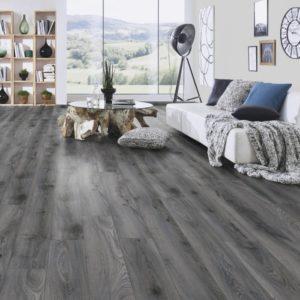 Online Flooring Store Laminate