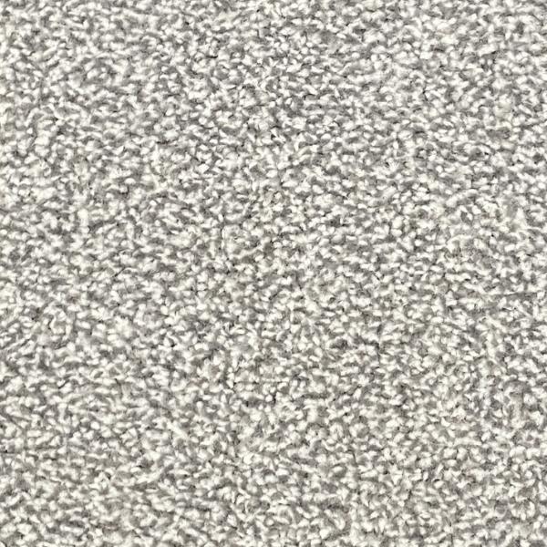 Opal Carpet 362