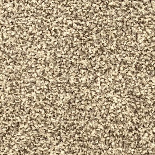 Norwich Carpet 454