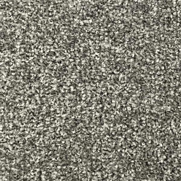 Opal Carpet 037