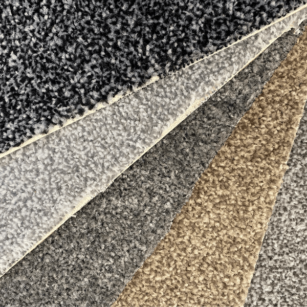 Norwich Carpet