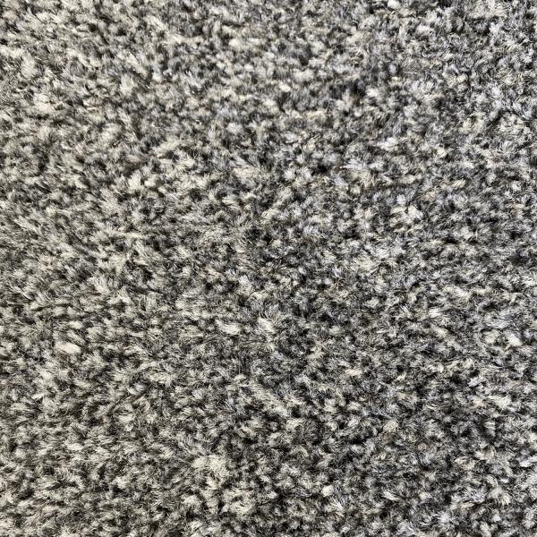 Elitra Carpet 478