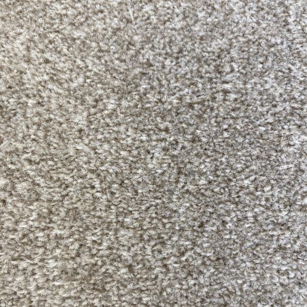 Elitra Carpet 0328