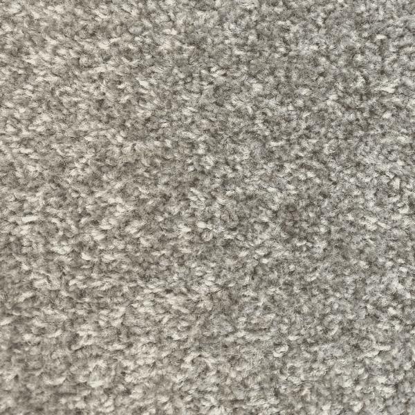 Elitra Carpet 0326