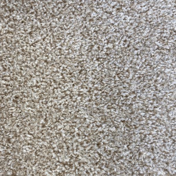 Elitra Carpet 0330