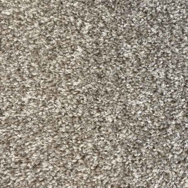 Elitra Carpet 0327