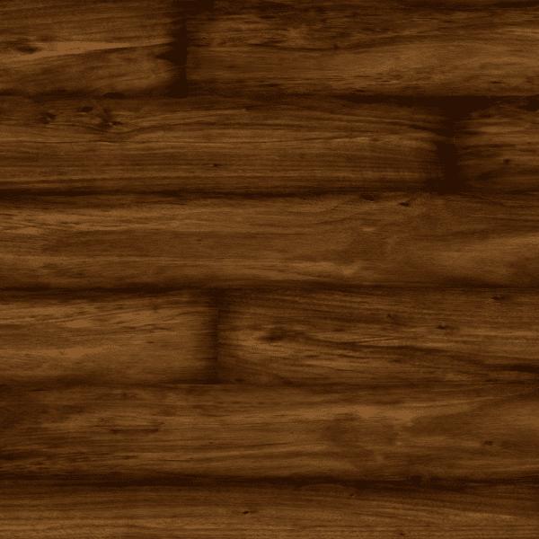 8mm Gloss Maple Velvet Laminate