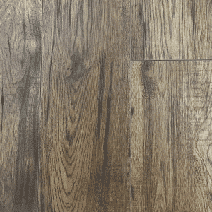 Chelsea Hickory 10mm