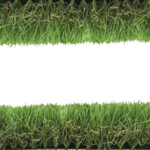 Grasslands 42mm Artificial Grass