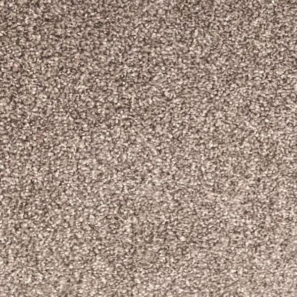 Bolivia Carpet Beige 354