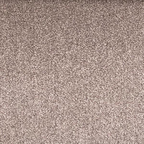 Bolivia Carpet Dk Beige 58