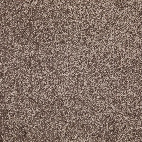 Carolina Carpet 11 Rag Doll