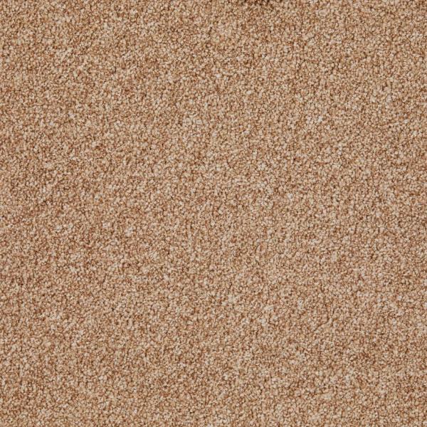 Carolina Carpet 66 Desert Sand