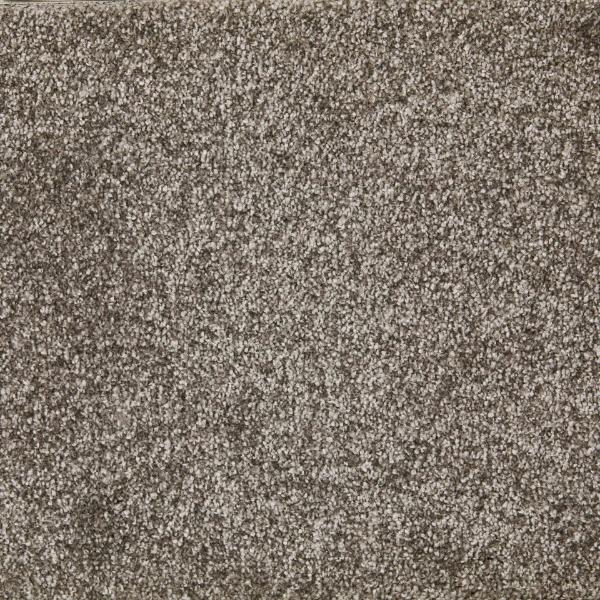 Carolina Carpet 75 titanium