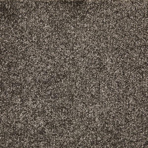 Carolina Carpet 79 Nickel