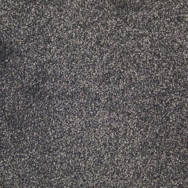 Carolina Carpet 81 Dolphin