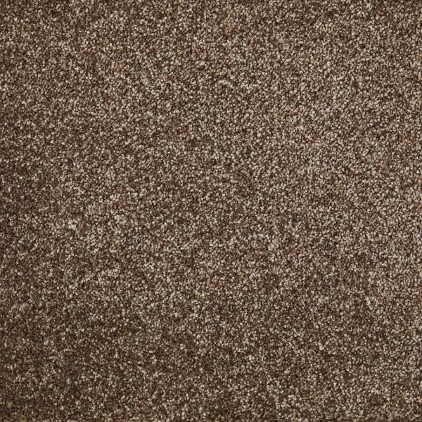 Carolina Carpet 90 Chanterelle
