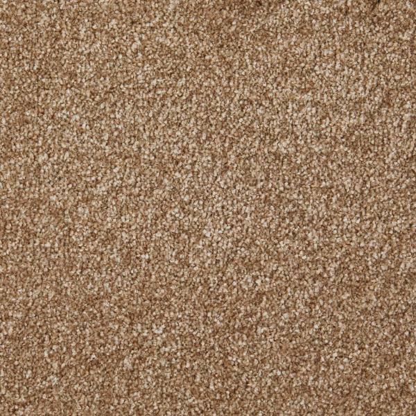 Carolina Carpet 92 Cookie Dough