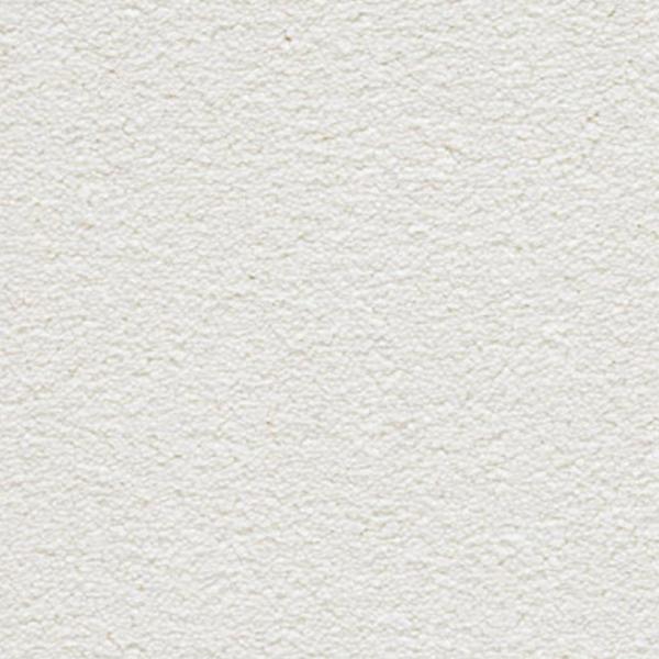 Grand Prix Carpet 600 Soft Linen