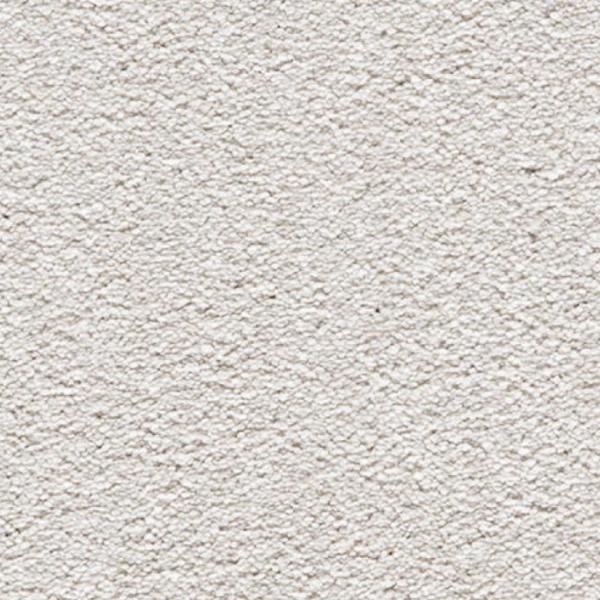 Grand Prix Carpet 625 Ivory Pearl