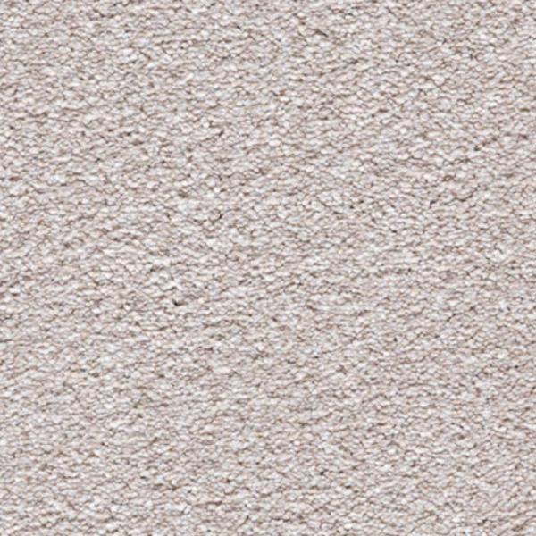Grand Prix Carpet 670 Mushroom