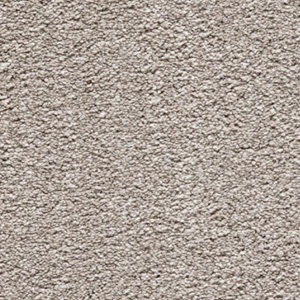 Grand Prix Carpet 685 Sandstone