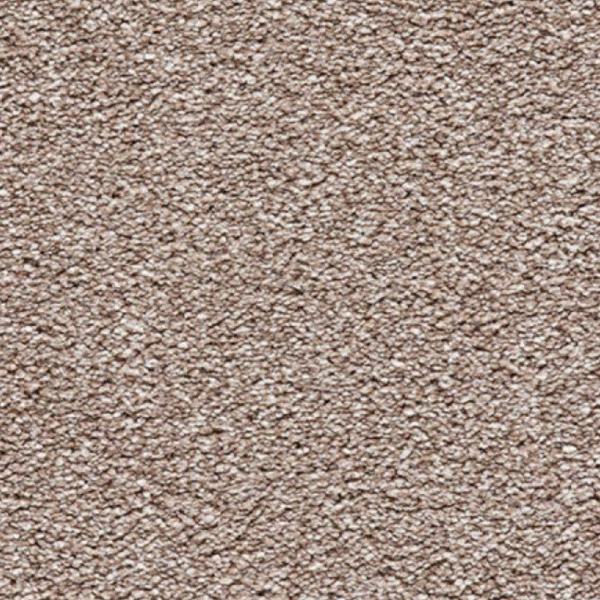 Grand Prix Carpet 785 PineCone