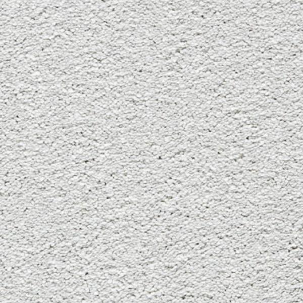 Grand Prix Carpet 900 Silver