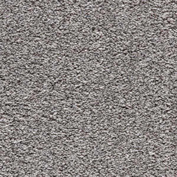 Grand Prix Carpet 925 dolphin
