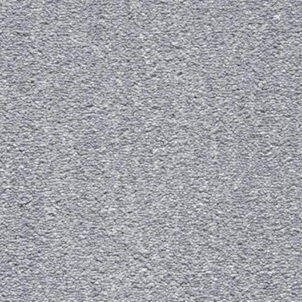 Grand Prix Carpet 930 Zinc