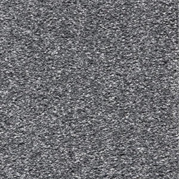 Grand Prix Carpet 950 Castle Rock