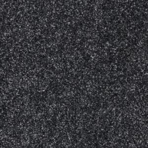 Hampton Bays Carpet Black Ink 965