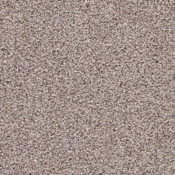Hampton Bays Carpet Basket 715