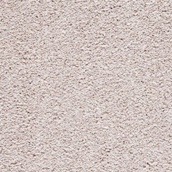 Hampton Bays Carpet Cottage White 640