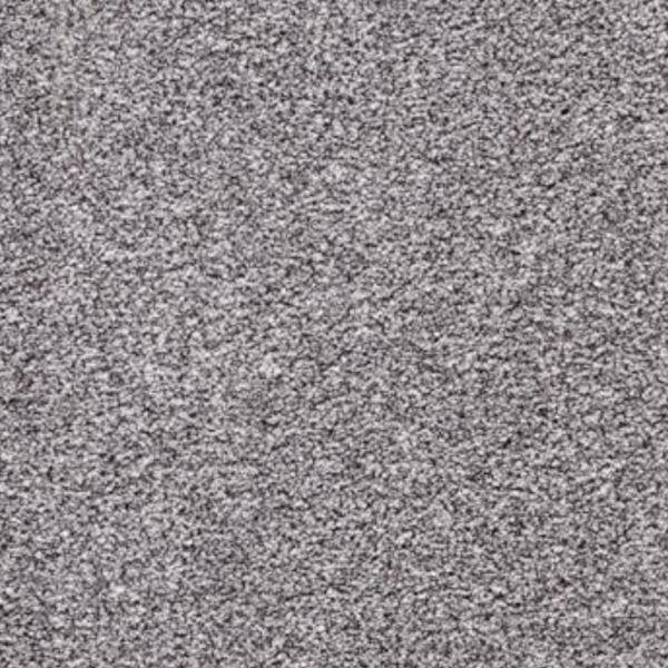 Hampton Bays Carpet Gothic Grey 940
