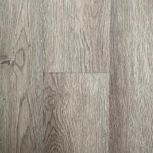 SPC Hickory 2 Click Flooring