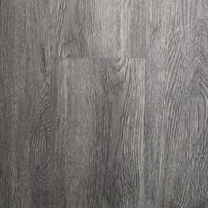 SPC Platinum Click Flooring