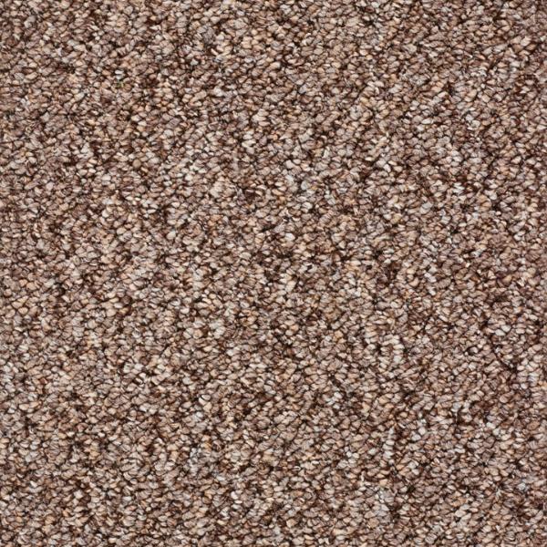 SweetHome Carpet Beach 994